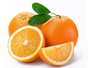 Экстракт плодов Апельсина (Citrus Aurantium Dulcis (Orange) Fruit Extract)