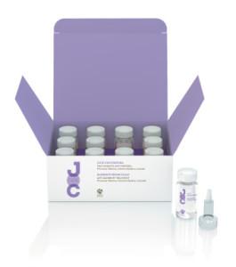 Anti-Dandruff treatment