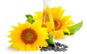 ulei-floarea