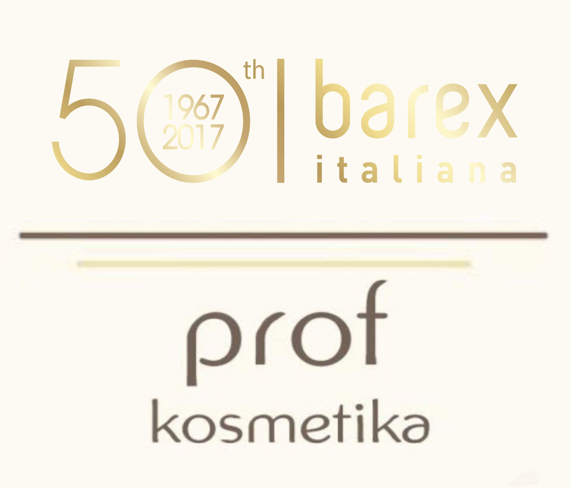 МЫ ЯВЛЯЕМСЯ ЭКСКЛЮЗИВНЫМ ОФИЦИАЛЬНЫМ ПРЕДСТАВИТЕЛЕМ TM BAREX ITALIANA В УКРАИНЕ