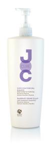 Anti-Dandruff Shampoo 1000 ml