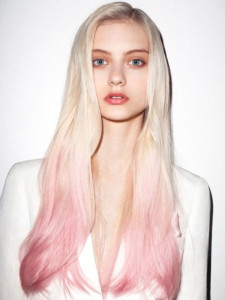 2013-Hair-Color-Styles-Dipped-Dyed-Ends