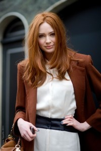 Copper-brown-hair-color