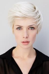 PhoebeFarrell2010-white-hair