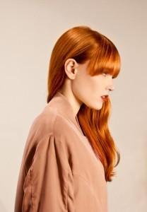 copper-hair08