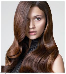wpid-Dark-Chocolate-Hair-Color-2015-2016-3